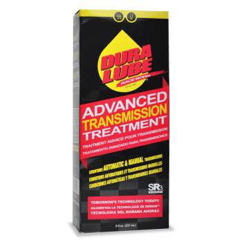 Dura Lube Advanced Transmission Treatment